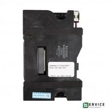 Динамик LG EAB64028307 (6Om, 10W, Max 14W)
