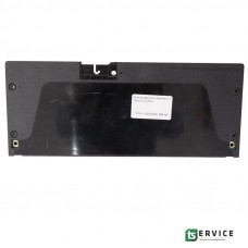 Блок питания Sony PlayStation 4 (4 pin), N15-160P1A