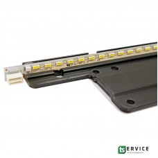 LED подсветка Supra SEL320HY-CD0300-X3