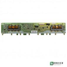 Инвертор подсветки SSI320_4UH01 Rev0.3