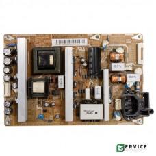 Блок питания Samsung A6619_FSM