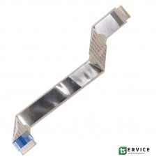 LVDS шлейф LG EAD62593904