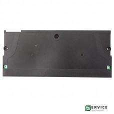 Блок питания Sony PlayStation 4 PRO (4 pin), ADP-300ER