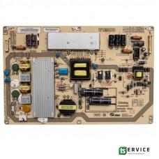 Блок питания Toshiba V71A00022901, N150A002L Rev:01, N11-150P1A