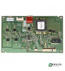 Плата инвертора Toshiba SSL400_0E1B REv0.1