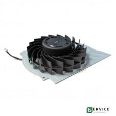 Вентилятор охлаждения PlayStation 4 PRO G95C12MS1AJ-56J14