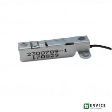 Антенна Bluetooth / Wi-Fi Sony PlayStation 4 Pro 2300789-1, 170829