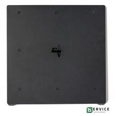 Нижняя пластиковая крышка Sony PlayStation 4 PRO 4-592-469