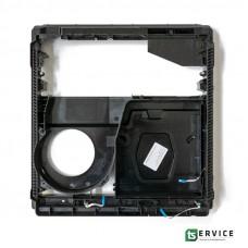 Центральная пластиковая крышка Sony PlayStation 4 PRO 4-591-148