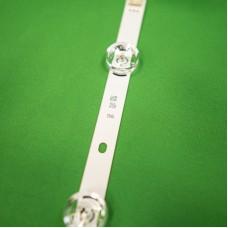 "LED подсветка LG Innotek DRT 3.0 32""_B type Rev0.2 6916L-1975A [new, original]"