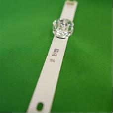 "LED подсветка LG Innotek DRT 3.0 32""_Atype Rev0.2 6916L-1974A [new, original]"