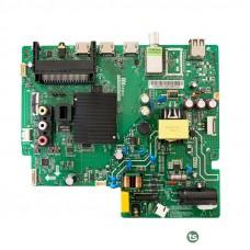 Прошивка MAIN Xiaomi L32M5-5ARU, TPD.MS6683.PB791