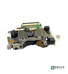 Лазерная головка Sony PlayStation 3 FAT KES-410A