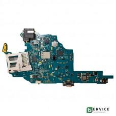 Материнская плата Sony PSP-3008 TA-093