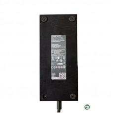 Блок питания Microsoft Xbox One A12-220P1A