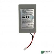 Аккумуляторная батарея Sony PlayStation 3 LIP1359