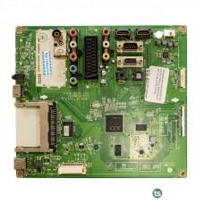 Maтеринская плата [MAIN] LG EAX64272802(0), EBR74234617