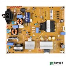 Блок питания LG EAX67189201 (1.6), EAY64511101, LGP49DJ-17U1