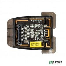 Панель включения / IR модуль LG EBR83592701