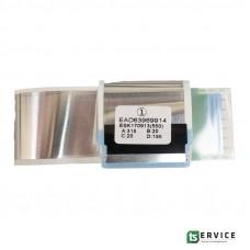 LVDS шлейф LG EAD63969914