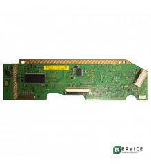 Плата управления привода Sony PlayStation 4 BDP-025