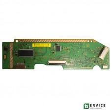 Плата управления привода Sony PlayStation 4 BDP-020