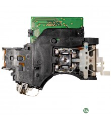 Лазерная головка Sony PlayStation 4 Slim / Pro KEM-496A, KES-496