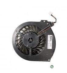 Вентилятор охлаждения PlayStation 3 G80E12NS1ZN-56j14