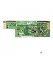 Плата T_CON LG 6870C-0718A Halogen Free, V17 FHD DRD_Sony_Ver0.6