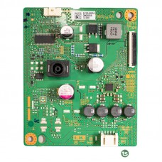 LED драйвер Sony 1-981-455-11 (173638611), A2194443A