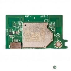 Wi-Fi модуль Sony 1-458-959-13, DNUR-SY3