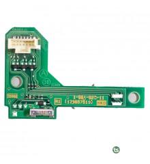 IR приемник Sony 1-981-927-11 (173657511)