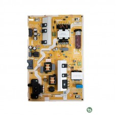 Блок питания Samsung BN44-00947J, L43E7_RSM