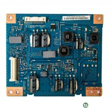 LED драйвер Sony 14STM4250AD-6S01 Rev:1.0