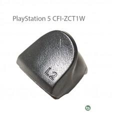 Курок / Кнопка джойстика Sony PlayStation 5 [L2] CFI-ZCT1W