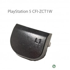 Курок / Кнопка джойстика Sony PlayStation 5 [L1] CFI-ZCT1W