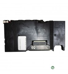 Динамик LG EAB63650701 (6Om, 10W, Max 14W)
