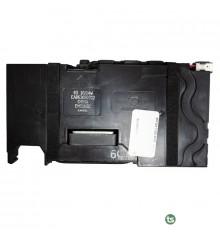 Динамик LG EAB63650702 (6Om, 10W, Max 14W)