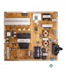 Блок питания LG EAX66232501 (1.5)