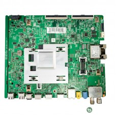 Материнская плата [MAIN] Samsung BN41-02635B KANT_M2E