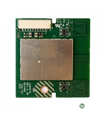 Модуль Wi-Fi Sony J20H076 Rev.0
