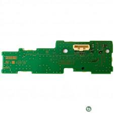IR приемник Sony 1-889-245-11 (173459911)