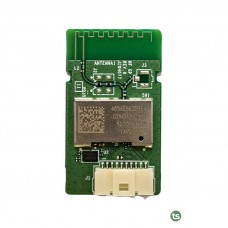 Модуль Bluetooth Sony J20H077