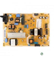 Блок питания Samsung BN44-00703G L48S1_FSM