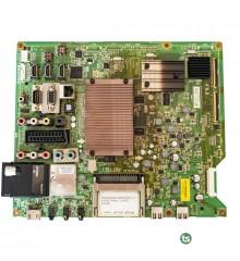 Материнская плата [MAIN ] LG EAX61742608 (1) LD03E BCM3E