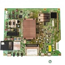 Материнская плата [MAIN] LG EAX61742608 (1) LD03E BCM3E