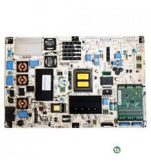 Блок питания LG EAY60803101 PLDF-L903A 3PCGC10008A-R
