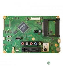 Материнская плата [MAIN] Sony 1P-012CJ01-4010 [1 LVDS 32Pin]
