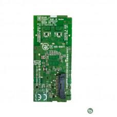 Wi-Fi модуль LG LGSBWAC92