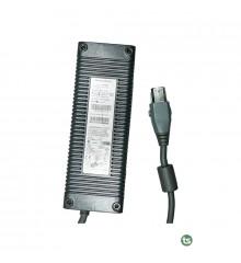 Блок питания Xbox 360 FAT HP-A1502P2, X815562-004